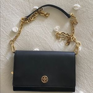 Tory Burch cross body!